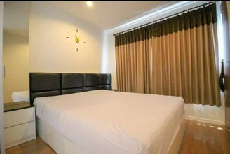 Located in the same area - Lumpini Ville Lasalle - Barring