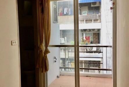 Продажа: Кондо 31 кв.м. в районе Khlong Sam Wa, Bangkok, Таиланд