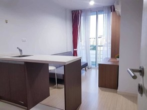 Located in the same building - Chateau In Town Phaholyothin 14