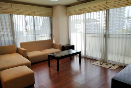 For Sale or Rent 2 Beds Condo Near BTS Krung Thon Buri, Bangkok, Thailand