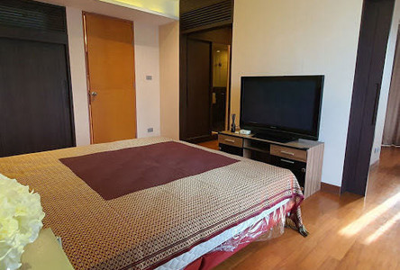 For Rent 2 Beds コンド in Khlong Sam Wa, Bangkok, Thailand