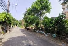 Продажа: Земельный участок  в районе Bang Khen, Bangkok, Таиланд