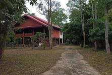 ขาย บ้านเดี่ยว 2 ห้องนอน เกาะคา ลำปาง