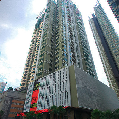 The Emporio Place - For Sale 2 Beds Condo in Khlong Toei, Bangkok, Thailand   Ref. TH-HIZPOBOM