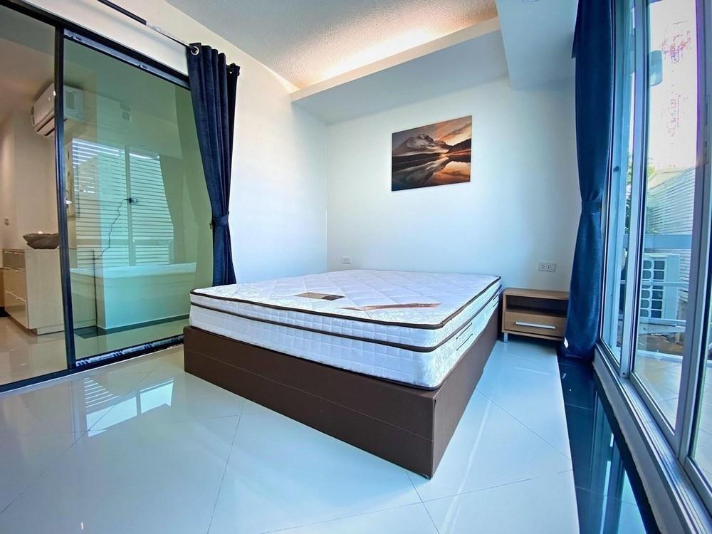 เดอะ วอเตอร์ฟอร์ด สุขุมวิท 50 - ขาย หรือ เช่า คอนโด 2 ห้องนอน คลองเตย กรุงเทพฯ | Ref. TH-EHPMVEBL