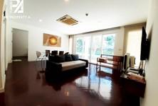 For Sale 2 Beds Condo in Hua Hin, Prachuap Khiri Khan, Thailand