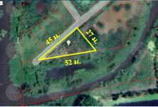 Продажа: Земельный участок 0-1-50 рай в районе Min Buri, Bangkok, Таиланд