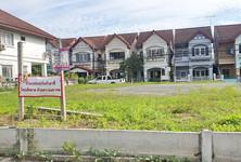 Продажа: Земельный участок 0-1-64 рай в районе Lat Krabang, Bangkok, Таиланд