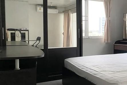 For Rent コンド 32 sqm in Bang Kapi, Bangkok, Thailand