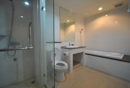 Продажа или аренда: Кондо c 1 спальней в районе Bang Na, Bangkok, Таиланд