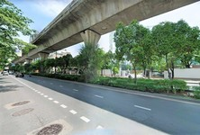 Продажа: Земельный участок 150 кв.ва. в районе Watthana, Bangkok, Таиланд
