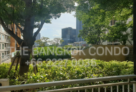 For Sale 2 Beds コンド in Bang Na, Bangkok, Thailand