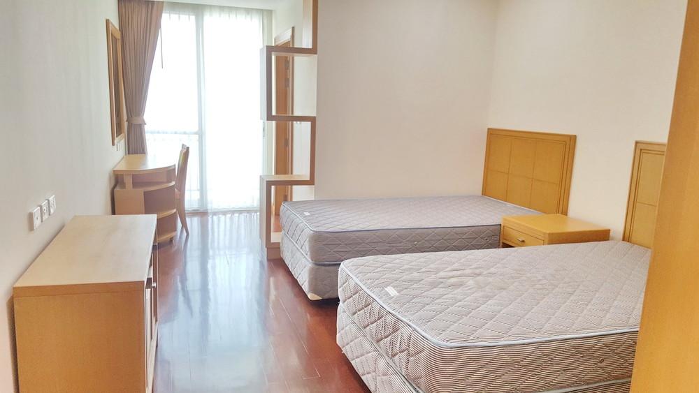 จี เอ็ม ไฮ้ท์ - ให้เช่า คอนโด 3 ห้องนอน ติด BTS พร้อมพงษ์ | Ref. TH-ZCMGGMUS