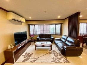 Located in the same area - Baan Suanpetch