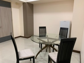 Located in the same building - Supalai Premier Ratchathewi
