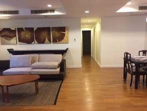 Located in the same area - Hampton Thonglor 10