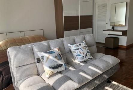 For Rent Condo 41 sqm Near BTS Chong Nonsi, Bangkok, Thailand
