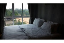 For Sale 2 Beds Condo in Tap Khlo, Phichit, Thailand