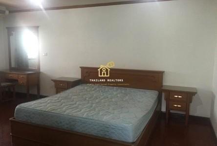 В аренду: Кондо с 4 спальнями возле станции BTS Thong Lo, Bangkok, Таиланд