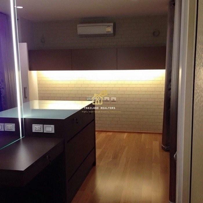 ขาย บ้านเดี่ยว 4 ห้องนอน สวนหลวง กรุงเทพฯ | Ref. TH-VAWIZYVP