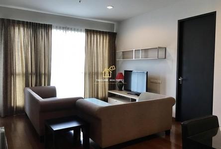 For Rent 2 Beds コンド Near BTS Chit Lom, Bangkok, Thailand