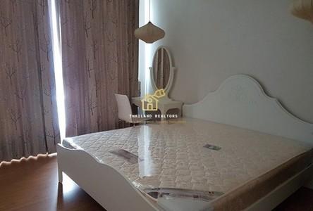 For Rent 2 Beds コンド in Mueang Narathiwat, Narathiwat, Thailand