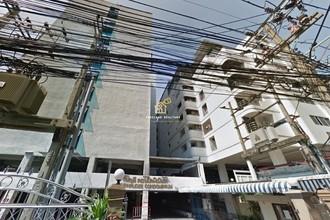 Located in the same area - Ruenrudee Condominium