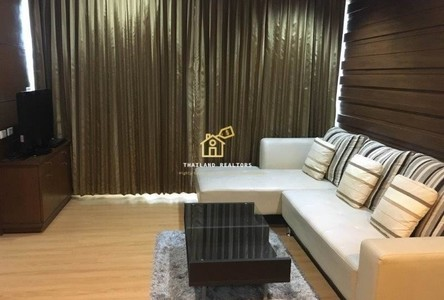 For Sale 2 Beds コンド Near BTS Ratchathewi, Bangkok, Thailand