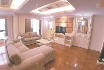 For Sale 4 Beds コンド in Khlong Toei, Bangkok, Thailand