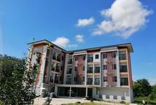 ขาย โรงแรม 20 ห้อง เมืองลำปาง ลำปาง