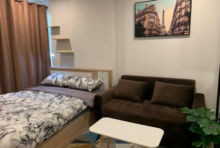 For Rent Condo 26 sqm in Bang Na, Bangkok, Thailand