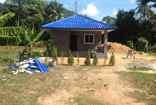 For Sale 1 Bed House in Ko Chang, Trat, Thailand