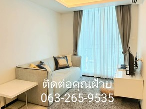 Located in the same area - Haven Luxe