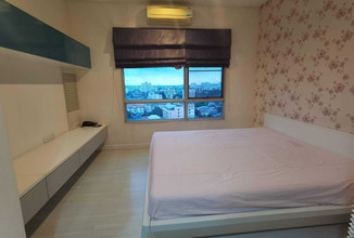 Located in the same area - The Room Ratchada - Ladprao
