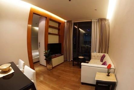 For Rent 2 Beds コンド Near BTS Phrom Phong, Bangkok, Thailand