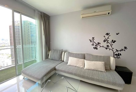 For Sale or Rent 3 Beds コンド Near BTS Phra Khanong, Bangkok, Thailand