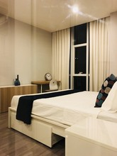 Located in the same area - The room Sathorn - TanonPun
