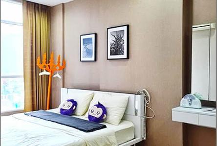 For Rent 2 Beds コンド in Ratchathewi, Bangkok, Thailand
