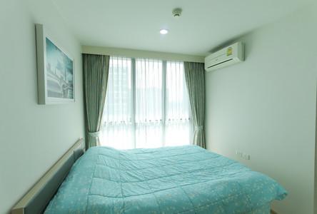 For Sale 1 Bed Condo in Pak Kret, Nonthaburi, Thailand