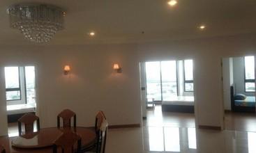 Located in the same area - Supalai Casa Riva