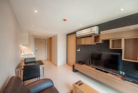 For Sale or Rent 1 Bed Condo Near BTS Ekkamai, Bangkok, Thailand