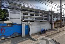 For Sale Warehouse 38-3-75 rai in Krathum Baen, Samut Sakhon, Thailand