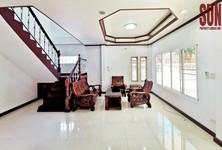 Продажа: Дом с 3 спальнями в районе Watthana, Bangkok, Таиланд