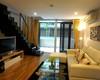 For Rent 3 Beds Condo in Bang Phlat, Bangkok, Thailand