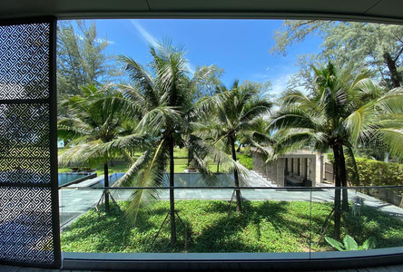 For Sale 3 Beds Condo in Thalang, Phuket, Thailand