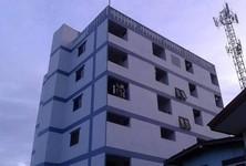 For Sale Apartment Complex 48 rooms in Pak Kret, Nonthaburi, Thailand