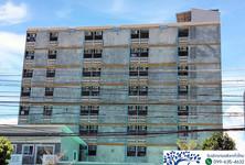 For Sale Apartment Complex 3,220 sqm in Hua Hin, Prachuap Khiri Khan, Thailand