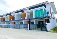 For Sale Business 14-2-89 rai in Lat Yao, Nakhon Sawan, Thailand