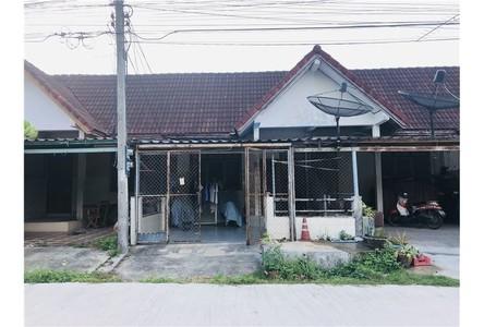 For Sale Apartment Complex 2 rooms in Mueang Krabi, Krabi, Thailand