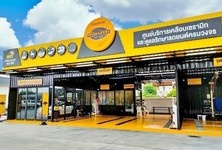 For Sale Business in Prakhon Chai, Buriram, Thailand